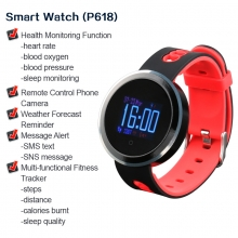 Smart Watches  Smart watch phone Android IOS smart band wristband Bluetooth smartwatch