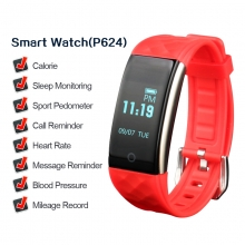 Smart Watches  Smart Watches Passometer Kids Watches Smart Baby Watch OEM Watch