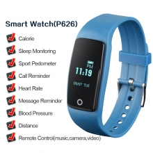 Smart Watches  Android Smartwatch Watches Wristwatch Bluetooth Smart Watch Men