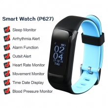 Smart Watches  Bluetooth Smart Watch Men With Touch Screen Big Battery Support TF Sim Card Camera For IOS iPhone And