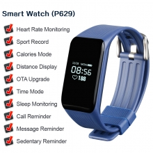 Smart Watches  Sports Smartwatch With Heart Rate Monitor Waterproof OEM watch
