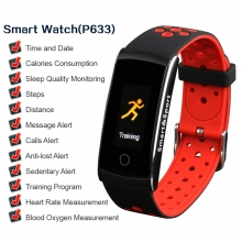 Smart Watches  OEM/ODM manufacturer customized smart watch customized smart watch