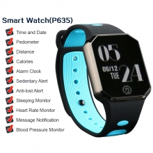 Smart Watches  Bluetooth Smart Watch Smartwatch Professional Waterproof Sport Watch