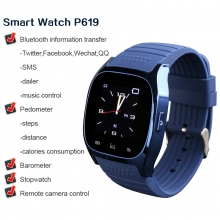 Smart Watches  Bluetooth Smart Watch Smartwatch Waterproof OEM Watch