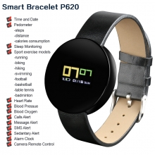 Smart Watches  Smartphone Smartwatch Bluetooth Smart Watch Wearable Devices