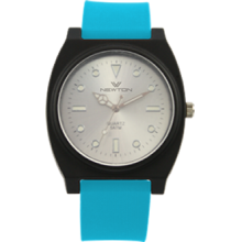 Plastic Watches  Plastic Children Watches-FT1203