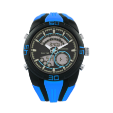 ANA-Digital  ANA dightal watch LP7641