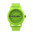 Neon Colors Watches -FT1300