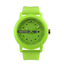 Plastic Watches  Neon Colors Watches -FT1300