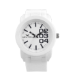 Plastic Watches - FT1303