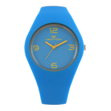 Plastic Watches  Plastic Watches - FT1302