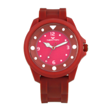 Plastic Watches  Plastic Watches - FT1303