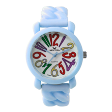 Plastic Watches  Plastic Watches - FT1213