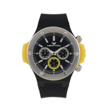 Plastic Watches  Plastic Watches - FT1317