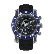 Plastic Watches  Plastic Watches - FT1319