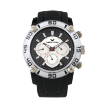 Plastic Watches  Plastic Watches - FT1321