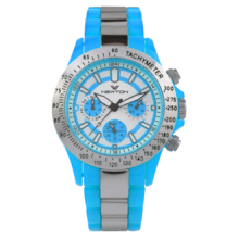 Plastic Watches  Plastic Children Watches-FT1323