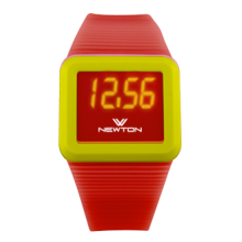 Digital Watches  Digital Watches - FT1307