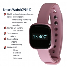 Smart Watches  smart watch phone drinking water alert sport watch