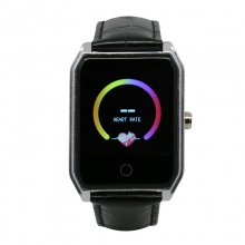 Smart Watches  Promotional corporate remote camera sports records sleep monitoring smart watch