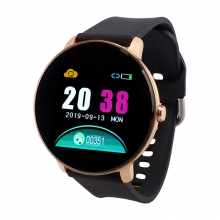 Smart Watches  2020 New Stylish Bluetooth Smart Watch For IOS Android Watches Wear Clock Wearable Device Smartwatch