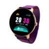 Heart Rate Blood Pressure Oxygen Smart Watch Men and Women IP67 Waterproof Sports SmartWatch-BFT2-12