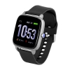 BFT7-2 inteligente blood oxygen heart rate smart watch blood pressure bracelet body temperature measurement smartwatch-BFT7-2