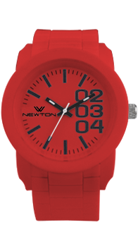 Watch manufacturer