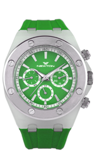 Watch supplier